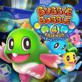 Bubble Bobble 4 Friends Videos