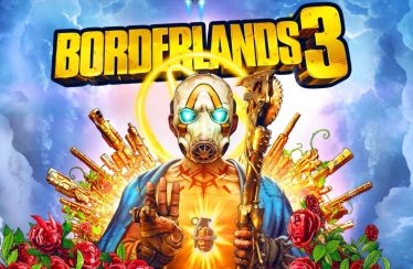 Borderlands 3 Steam Edition