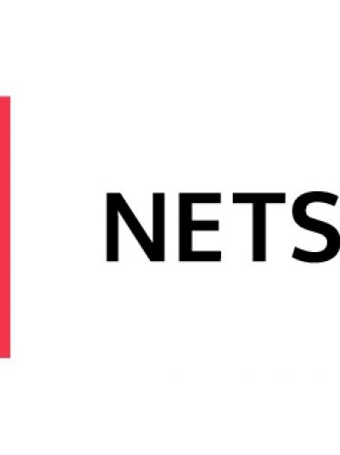 Netsurit creates a gaming event for their employees – Netsurit LAN Jam 2020