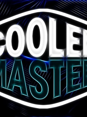 Cooler Mater Logo