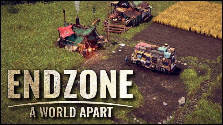 Endzone-aworldapart