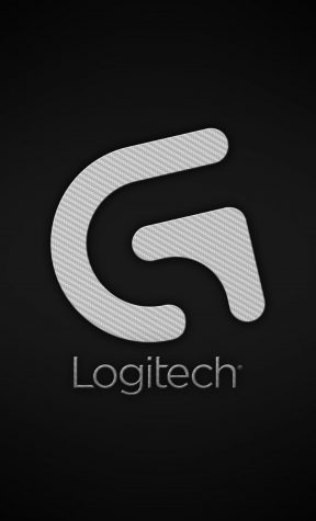 Logitech G South Africa has partnered with White Rabbit Gaming to take local talent to a world-class level.