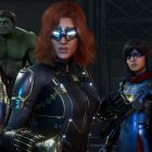 Marvels Avengers Beta starts this weekend