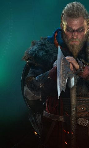 New Trailer for Assassin's Creed Valhalla Gives Fans a Hint of Eivor's Fate