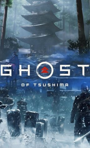 Ghost of Tsushima Review Video