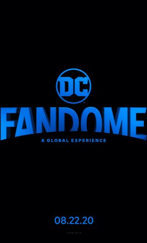 Zachary Levi answering the questions you submitted – DC FanDome