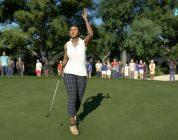 PGA Tour 2K21 Video Review