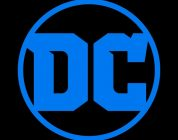 2nd Part of DC FanDome this weekend – Explore the Multiverse