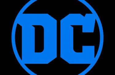 DC FanDome – What is DC FanDome?