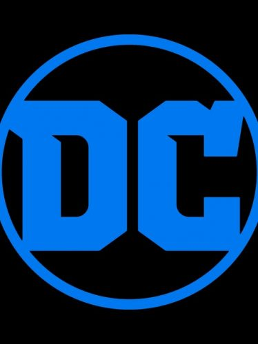 DC FanDome – What is DC FanDome?