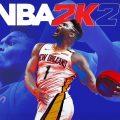 NBA 2K21 – Trailer