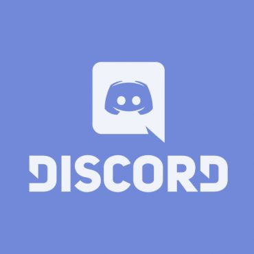 Join GES Discord