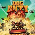 Dog Duty Images