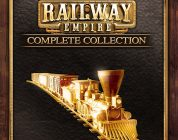 Railway Empire – Complete Collection Review