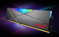 XPG Spectrix D50 DDR4 RGB Memory Module