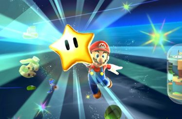 Super Mario 3D All Stars Review