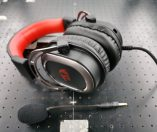 Redragon H710 Helios Wired Headset Review