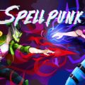Spellpunk VR Images