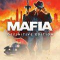 Mafia: Definitive Edition Images