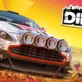 DIRT 5 – Launch Trailer | PS4