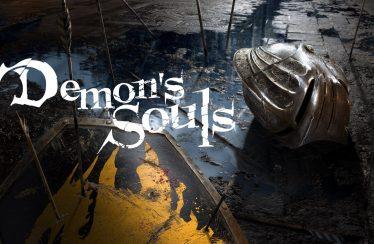 Demon's Souls – Launch Trailer | PS5