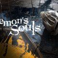 Demon Souls Videos