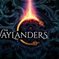 The Waylanders Videos