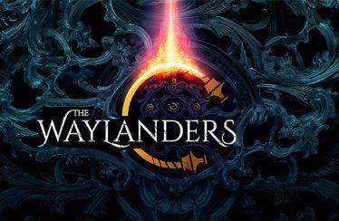 The Waylanders: Official Cinematic Trailer – Gamescom 2019
