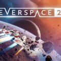 Everspace 2 – Preview Images