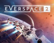 EVERSPACE 2 Early Access Release Trailer