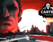 Cartel Tycoon | How To Start Your Empire? (Tips & Tricks for Beginners)