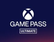 EA Play on Gamepass!