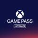 EA Play on Gamepass!