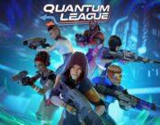 (Ad) Quantum League – Barrell