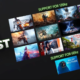 More than a Dozen EA Games, All Available via EA Play with Xbox Game Pass Ultimate, Get FPS Boost on Xbox Series X|S Today