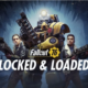 Fallout 76 | Locked & Loaded Update Now Available + Features Trailer