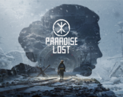 Paradise Lost | Launch Trailer | Buy Now!