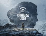 Paradise Lost | Developer Diary: Slavic Mythology