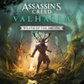 Assassin's Creed Valhalla: Wrath Of The Druids Images