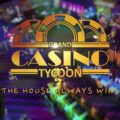 Grand Casino Tycoon Images