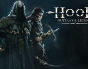 Hood: Outlaws & Legends – Post Launch & Year 1 Pass Trailer