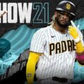 MLB The Show 21 – Jackie Robinson Editions | PS5, PS4