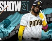 MLB The Show 21 – Announcement with Fernando Tatis Jr. | PS5, PS4