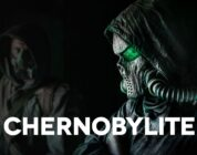 Chernobylite – Official Console Launch Trailer