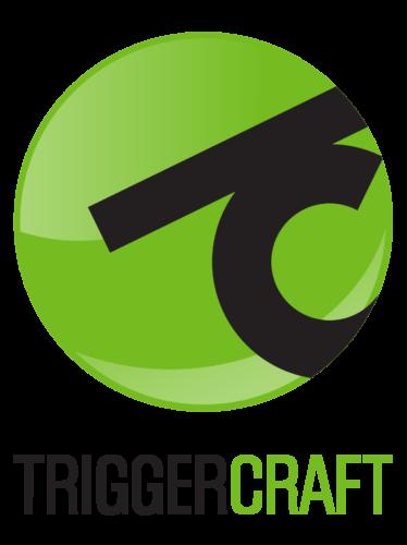Triggercraft