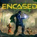 Encased – Alternative Gameplay Styles Trailer